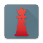 Chess Traps PRO for Tablets