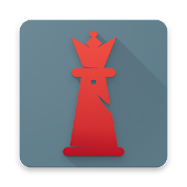 Chess Traps PRO For Tablets Android APK Download Free By Kodflex