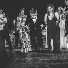 Wedding photographer Christian Nassri (nassri). Photo of 04.11.2017