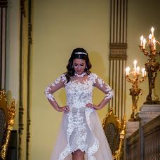 Wedding photographer Tarek Madany (tkphotographers). Photo of 11.12.2014