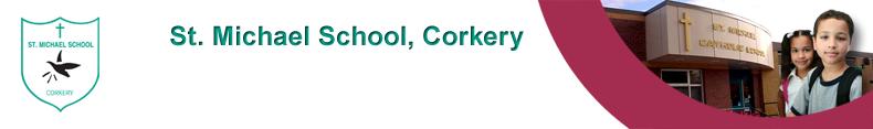 St. Michael, Corkery - MIC.png