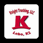 Knight Trucking, LLC icon
