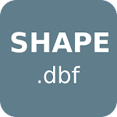 Shapefile Viewer