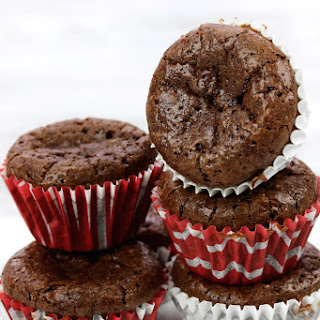 Whole Foods Chocolate Brownies Recipes
