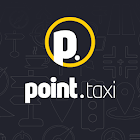 Point Taxi icon