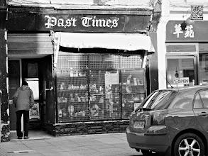 "Photo: Past TimesFuji X10<a href=""http://matthewmaber.com/"">Blog</a> · <a href=""http://www.flickr.com/photos/somefool/"">Flickr</a> · <a href=""http://500px.com/MatthewMaber"">500px</a> · <a href=""http://gplus.to/mattmaber"">g+</a> · <a href=""https://www.facebook.com/mattmaberphotog"">Facebook</a> · <a href=""http://www.twitter.com/mattmaber"">Twitter</a><br/>FujiFilm X100 · Nikon D90 (Nikkor 35mm f1.8, Sigma 10-20mm, Tamron 28-75mm f2.8)"