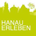 CITYGUIDE Hanau icon