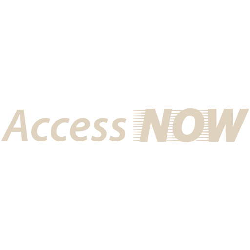 Access NOW Android APK Download Free By Access NOW