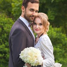 Wedding photographer Yuriy Sozinov (sozinov). Photo of 05.06.2015