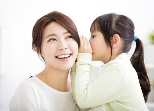 5 lỗi cha mẹ thường mắc phải khiến trẻ trở nên lạm quyền và liên tục đòi hỏi - Ảnh 5.