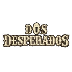 Lager Magnifico From Dos Desperados Brewery Available Near You Taphunter