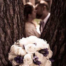 Wedding photographer Emanuele Catalani (catalani). Photo of 28.09.2016