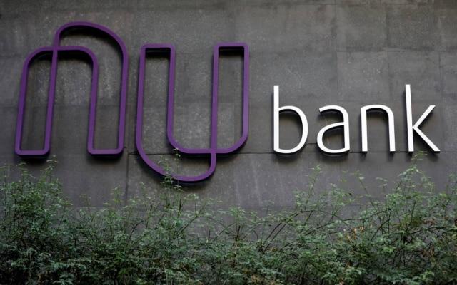 O Nubank está no mercado brasileiro há seis anos