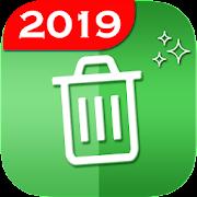 حذف البرامج من جذورها - حذف البرامج 2019