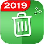 Delete Apps - Remove Apps & Uninstaller  2019