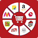 Online Shopping Apps India