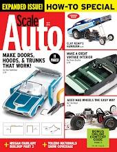 Scale Auto