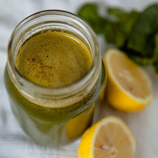 Spinach Cucumber Juice Recipes.