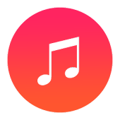 Offline Music Player MP3