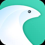 Transocks Pro VPN for unblocking Chinese app&web
