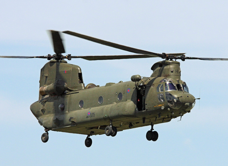 Boeing CH-47 Chinook.png