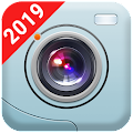 HD Camera for Android download