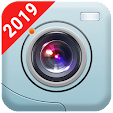 HD Camera f.. file APK for Gaming PC/PS3/PS4 Smart TV