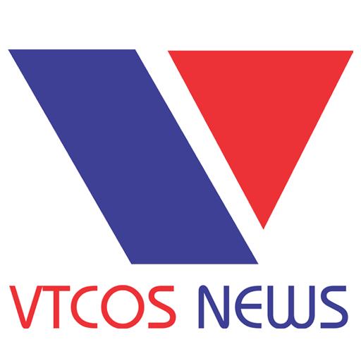 VTCOS News Bhavnagar