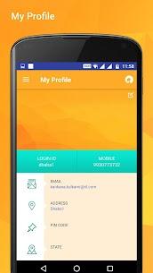 Driver1st Loyalty app Apk App File Download 3