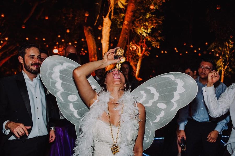 Wedding photographer Luis Preza (luispreza). Photo of 27.05.2017