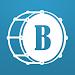 Barabook icon