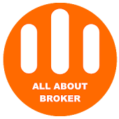 All about broker IQ Option