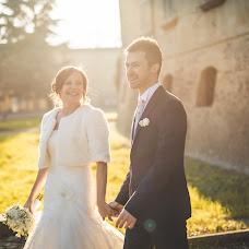 Wedding photographer Simone Maruccia (simonemaruccia). Photo of 19.06.2015