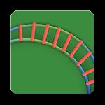 Physics Toolbox Roller Coaster