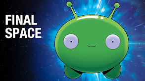 Final Space thumbnail