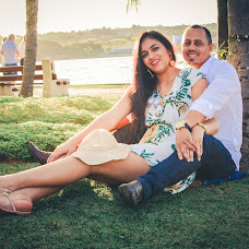 Fotógrafo de casamento Maycon matos Fotografia e filmagem (MayconMatos). Foto de 27.02.2019