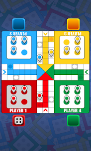 Ludo Bird Champion :  Knight Riders Champion Apk Download For Android 5