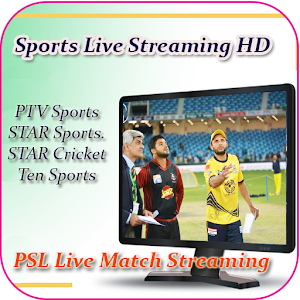 Download ptv sports live streaming hd for pc for Sky sports 2 hd live streaming online free