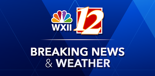 WXII 12 News and Weather - Apps on Google Play