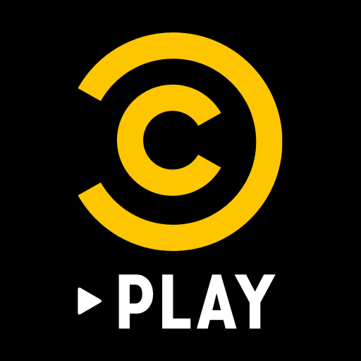 Baixar Comedy Central Play para Android