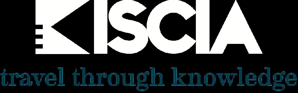logo iscia