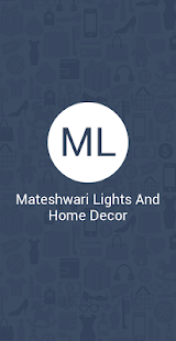 Tải Game Mateshwari Lights And Home Dec