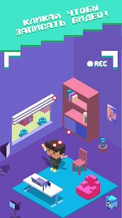 EeOneGuy Blogger Simulator Mod Apk (Unlimited Money + No Ads) 1