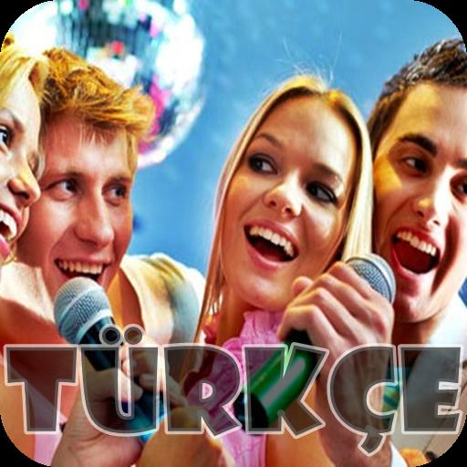 Karaoke Türkçe Versiyon