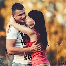 Wedding photographer Aleksandr Vasilev (ehtycrbq). Photo of 06.11.2012
