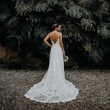 Fotógrafo de bodas Mateo Boffano (boffano). Foto del 21.11.2017