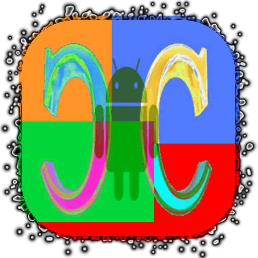 C&C - CarrionCastillo avatar image
