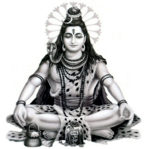 Lord Shiva Live Wallpaper 0 1 Apk Free Entertainment Application