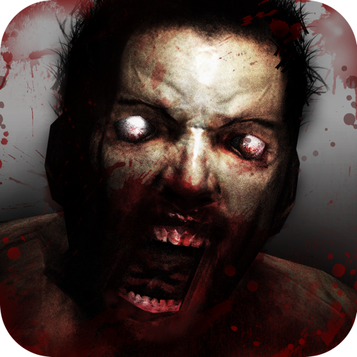 N.Y.Zombies 2 file APK Free for PC, smart TV Download