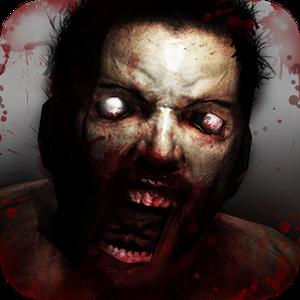 N.Y.Zombies 2 v1.00.03.0~4 APK+OBB